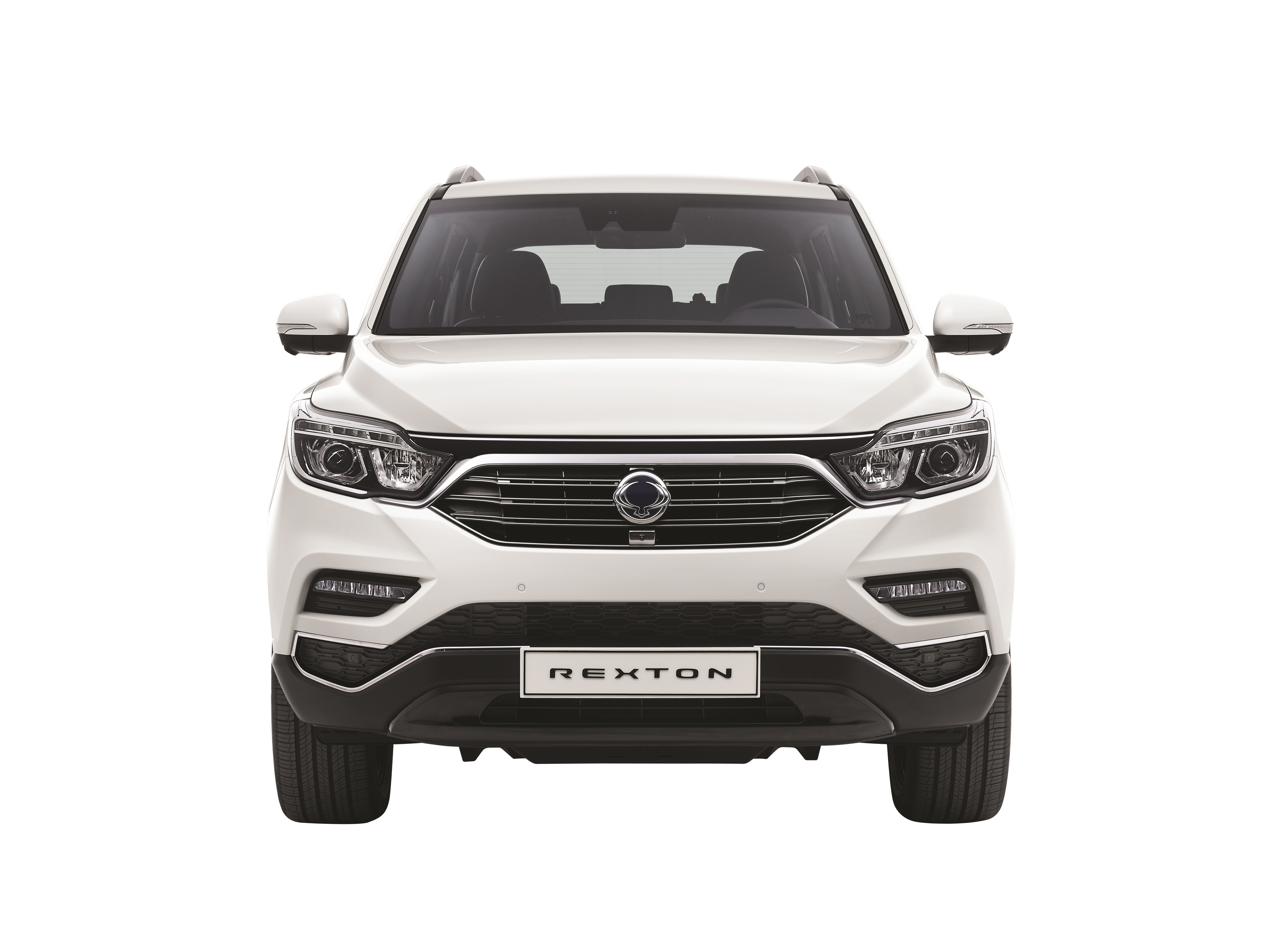 Rexton_Ext_13_Front