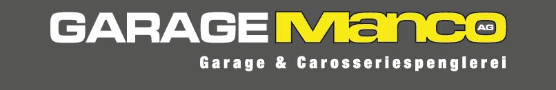 Garage Manco