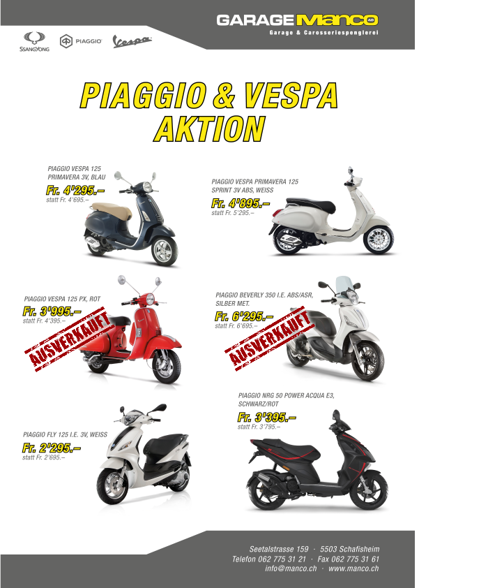 GarageManco_AktionPiaggio_Web_20170826