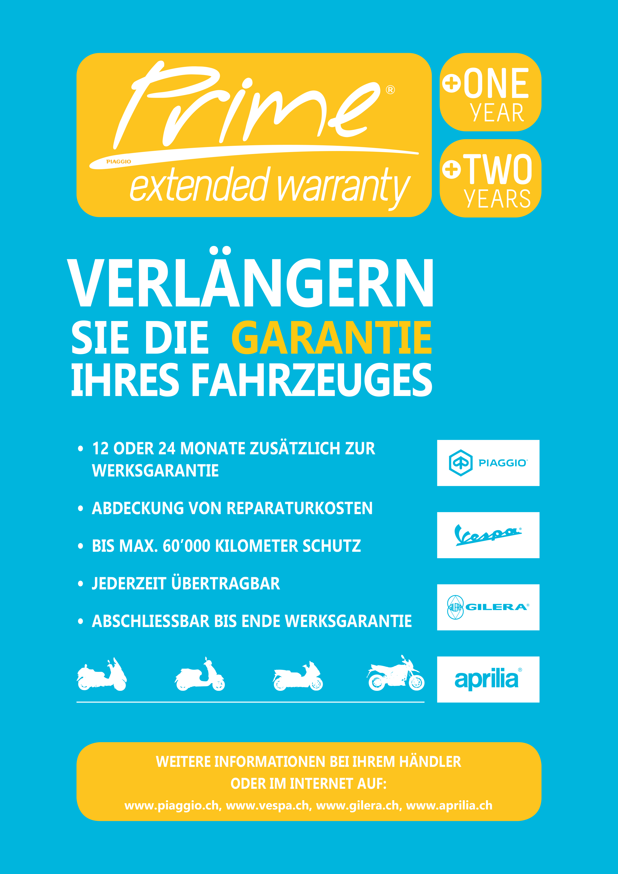 Prime_warranty_ofrag_DINA4_v5_DE